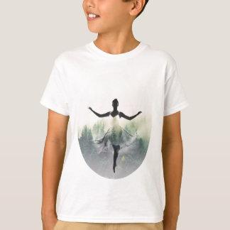 Forest Dancer T-Shirt
