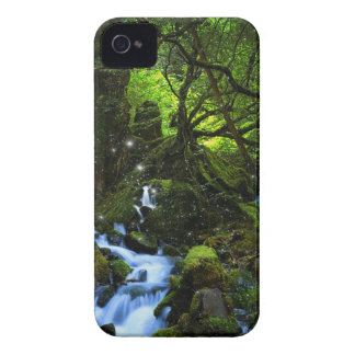 Forest Dreams iPhone 4 Case