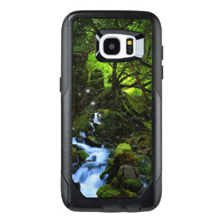Forest dreams OtterBox samsung galaxy s7 edge case