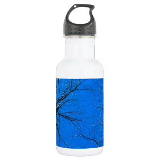 Forest East Deciduous Tennessee 532 Ml Water Bottle