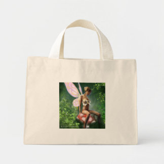 Forest Faerie Bag