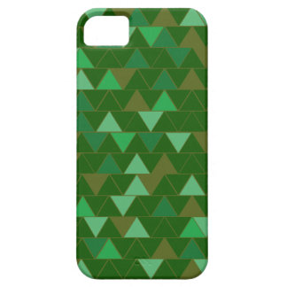 Forest iPhone 5/5S case