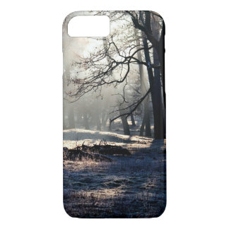 Forest iPhone 8/7 Case