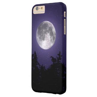 Forest Night Sky Phone/Ipad case