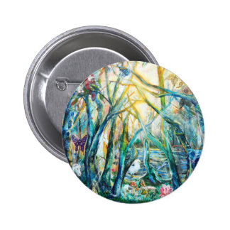 Forest of Life Button