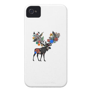 FOREST OF LIFE iPhone 4 Case-Mate CASES