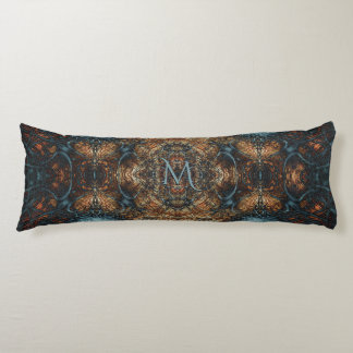 FOREST QUEST Elven Body Cushion