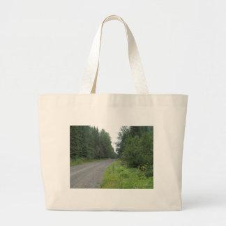 Forest Road Bag