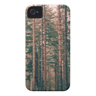 Forest spring iPhone 4 Case-Mate case