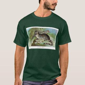 Forest Tee Shirt