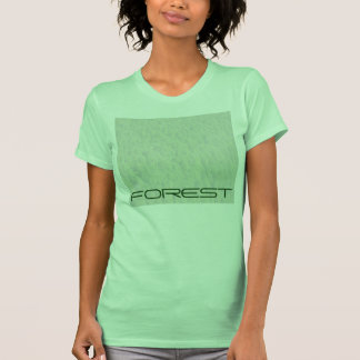 Forest Tee Shirts