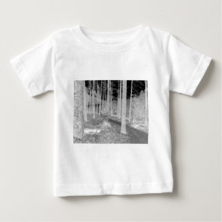 Forests of Ardentiny T-shirt
