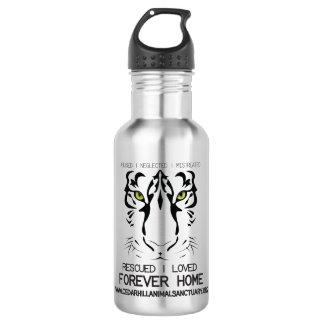Forever Home 532 Ml Water Bottle