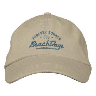 FOREVER SUMMER 365 cap
