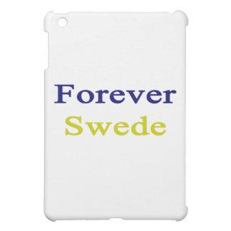 Forever Swede iPad Mini Cases