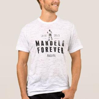 Forever! T-Shirt