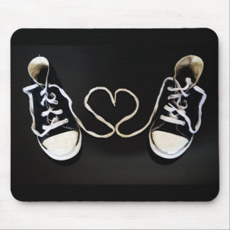 Forever Together mousepad