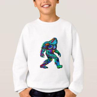 Forever Yeti Sweatshirt