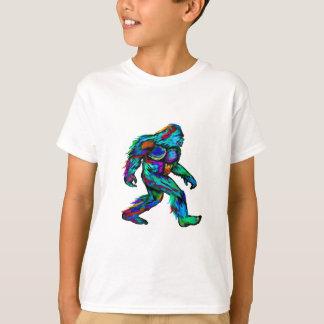 Forever Yeti T-Shirt