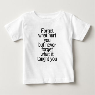 forget baby T-Shirt