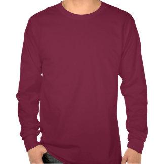 Forget Fruitcake I Want Christmas Pudding! Tshirt