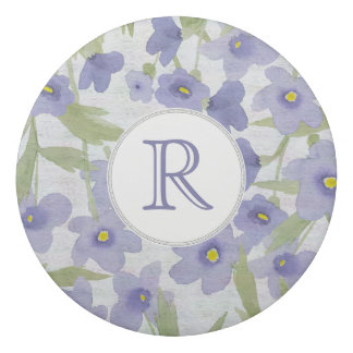 forget-me-not-flowers Pattern Eraser