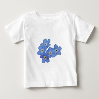 Forget Me Not T-shirt