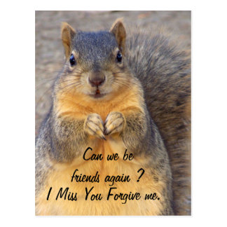 Forgive Me_ Postcard
