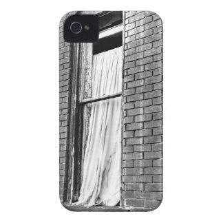 Forgotten iPhone 4 Case