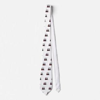 Forklift Tie