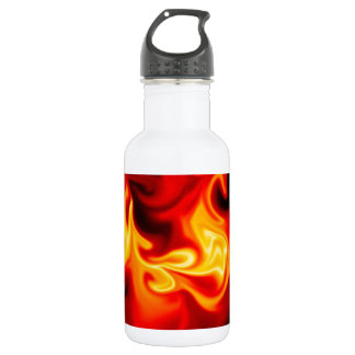 form hell 532 ml water bottle