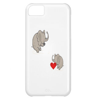 form of love on Valentine s Day iPhone 5C Covers