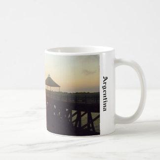 Formosa (BASIC design) Coffee Mug