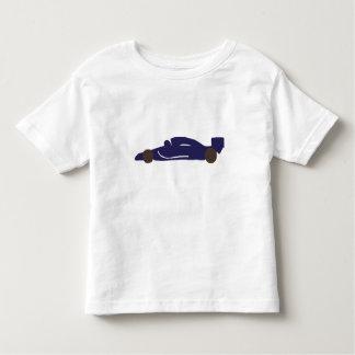 Formula 1 Racer, Soon! Toddler T-Shirt
