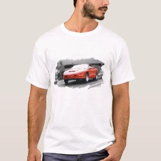 Formula Firehawk T-Shirt