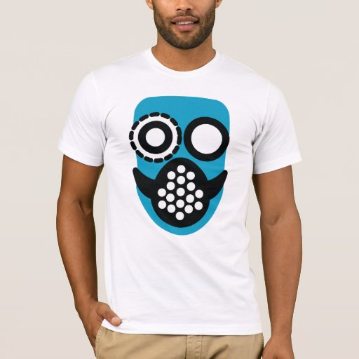 Formula Project mask T-Shirt