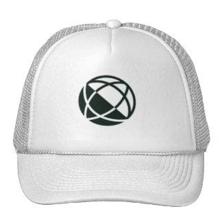 forneternity alternate logo hat
