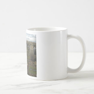 fororomano.JPG Coffee Mug