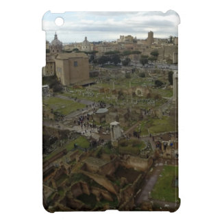 fororomano.JPG iPad Mini Covers