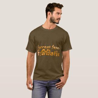 Forrest Fenn Fennatic T-Shirt