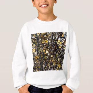 Forsythia in Bloom Sweatshirt