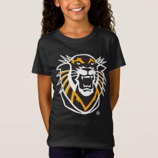 Fort Hays State Logo T-Shirt