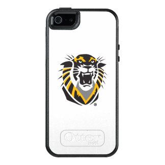 Fort Hays State Primary Mark OtterBox iPhone 5/5s/SE Case