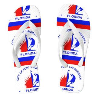 FORT LAUDERDALE, FL - .png Thongs