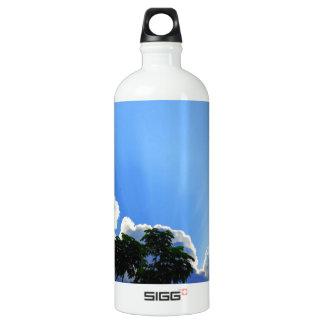 Fort Lauderdale, Florida Sunset SIGG Traveller 1.0L Water Bottle