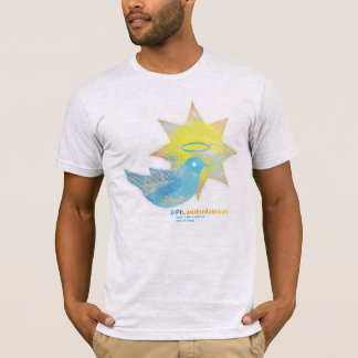 Fort Lauderdale Sun T-Shirt