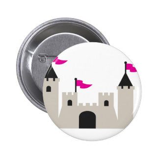 fortress button