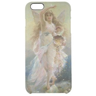 Fortuna Clear iPhone 6 Plus Case