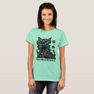 Fortune Fools T-Shirt