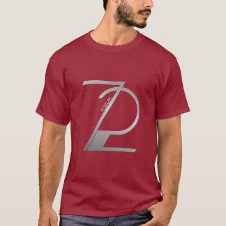 Forum 72 T-Shirt